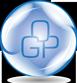 Global Online Promotion Logo
